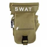 Поясная сумка SWAT CB