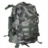 Рюкзак средний AT FG