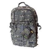 Рюкзак RUSH24 тактический ACU