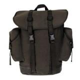 Рюкзак Max Fuchs BW Mountain Backpack OD