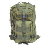 Рюкзак 3D Pack Olive