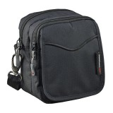 Сумка Caribee Global Organiser (S) Black