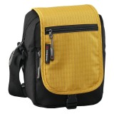 Сумка Caribee Metro Shoulder Sunflower Yellow
