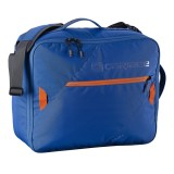 Сумка Caribee Vapor 40 Carry On Shaker Blue
