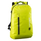 Рюкзак Caribee Alpha Pack 30 Yellow water resistant