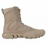 Тактические мужские ботинки Under Armour Alegent Tactical Boots Tan