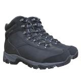 Ботинки Hi-Tec ALTITUDE V 200 I WP Black