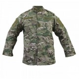 Китель Advanced Uniform Multicam