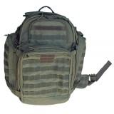 Рюкзак тактический 45л.