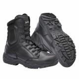 Ботинки Magnum Viper Pro 8.0 Leather WP EN Black