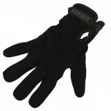 Перчатки Sivimen полнопалые Black