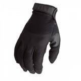 Перчатки HWI Unlined Touchscreen Glove Black