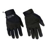 Перчатки Wiley X APX Black