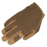 Перчатки Rothco Ultra-light High Performance Gloves CB