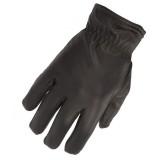 Перчатки Pentagon Tactical Warrior Gloves Black