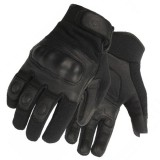 Перчатки Pentagon Tactical Stinger Police Glove Black