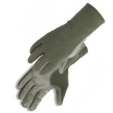Перчатки Pentagon Long Cuff Duty Pilot Glove Wit OD