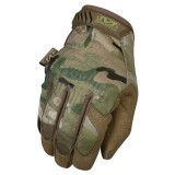 Перчатки Mechanix Wear Original Glove Multicam