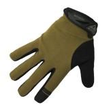 Перчатки Condor Shooter Glove Tan