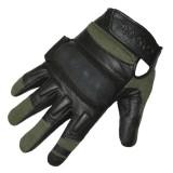 Перчатки Condor HK220 Sage