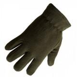 Перчатки флисовые Max-Fuchs Thinsulate