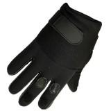 Перчатки неопренновые Max-Fuchs Mesh
