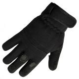 Перчатки неопренновые Max-Fuchs Combat Black