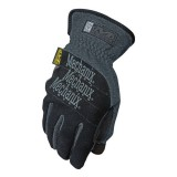 Перчатки Mechanix Wear Winter Utility Fleece Gloves
