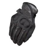 Перчатки Mechanix Wear Mpact III Gloves