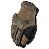 Перчатки Mechanix Wear Mpact Gloves CB