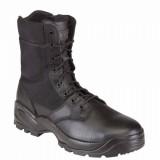 "Ботинки 5.11 Speed 2.0 8"" Side Zip Black"