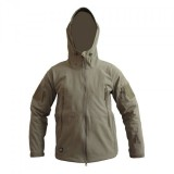 Куртка Shark Skin Soft Shell TAN