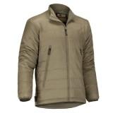 Куртка Clawgear CIL Jacket RAL7013
