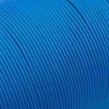 Paracord 100 sky blue #024-2