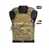 M-TAC 94M Plate Carrier Multicam