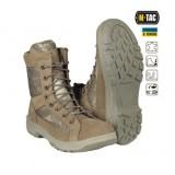 M-TAC Ботинки полевые MK.4 A-TACS AU