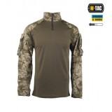 M-TAC Рубашка тактическая MM14