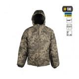 M-TAC Куртка зимняя ARMY JACKET MM14