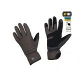 M-TAC Перчатки WINTER TACTICAL WATERPROOF CB