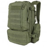CONDOR Convoy Outdoor Pack OD