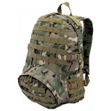 CAMO Рюкзак URBAN BACKPACK MULTICAM