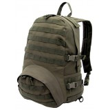 CAMO Рюкзак URBAN BACKPACK ОЛИВА
