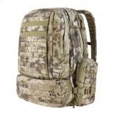 CONDOR 3-Day Assault Pack HIGHLANDER