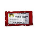 H-BANDAGE (H&H) Пакет перевязочный (бандаж)