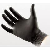 NAR Перчатки нетриловые BLACK TALON