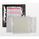 BURNTEC Противоожоговая гелевая повязка 10Х10СМ
