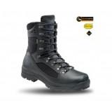 CRISPI Ботинки OASI BLACK GTX