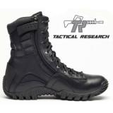 BELLEVILLE Ботинки TR960ZWP