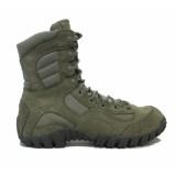 BELLEVILLE Ботинки TR660