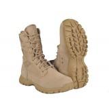 BELLEVILLE Ботинки TR313